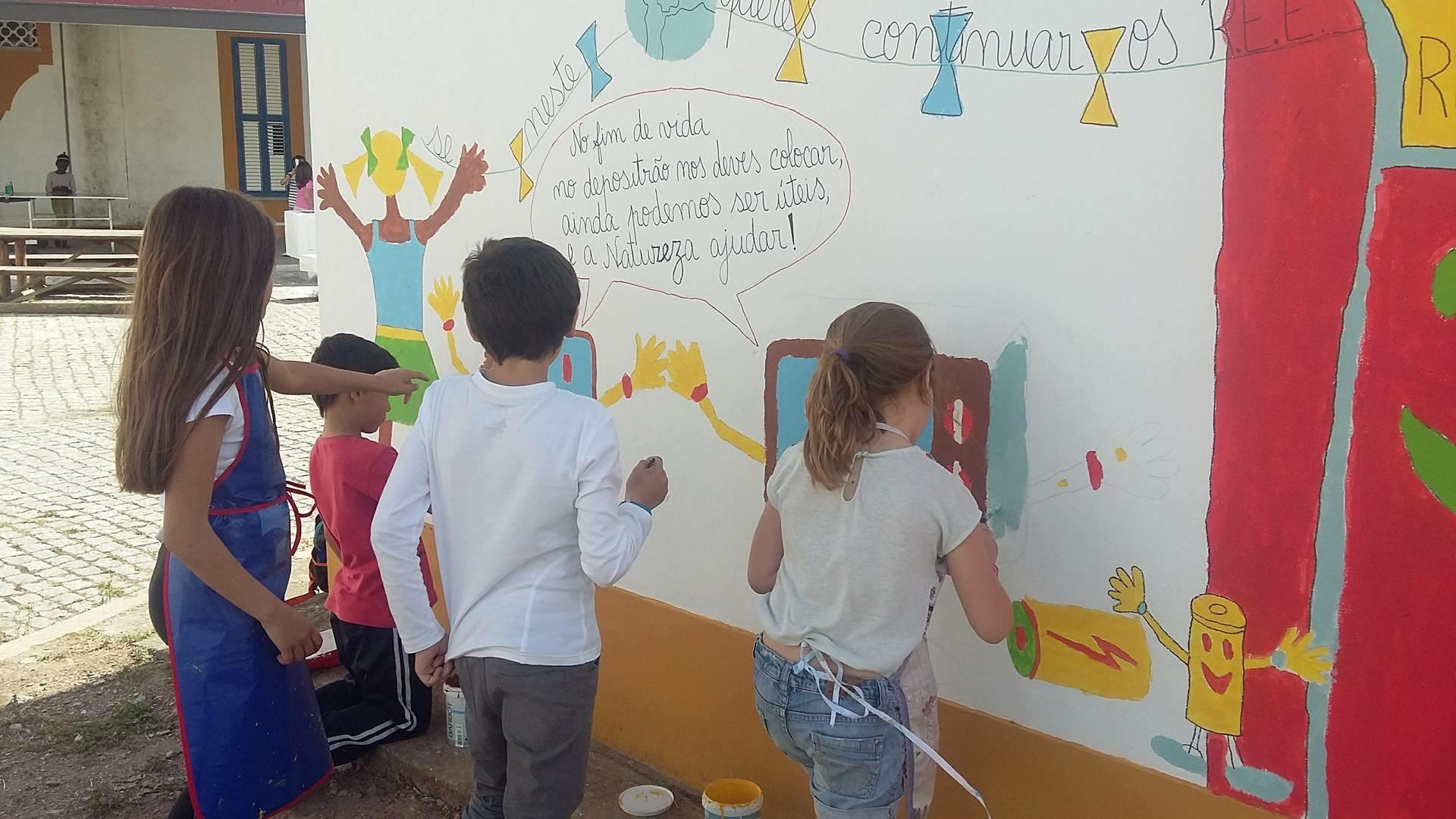 Mural dos REEE (1)