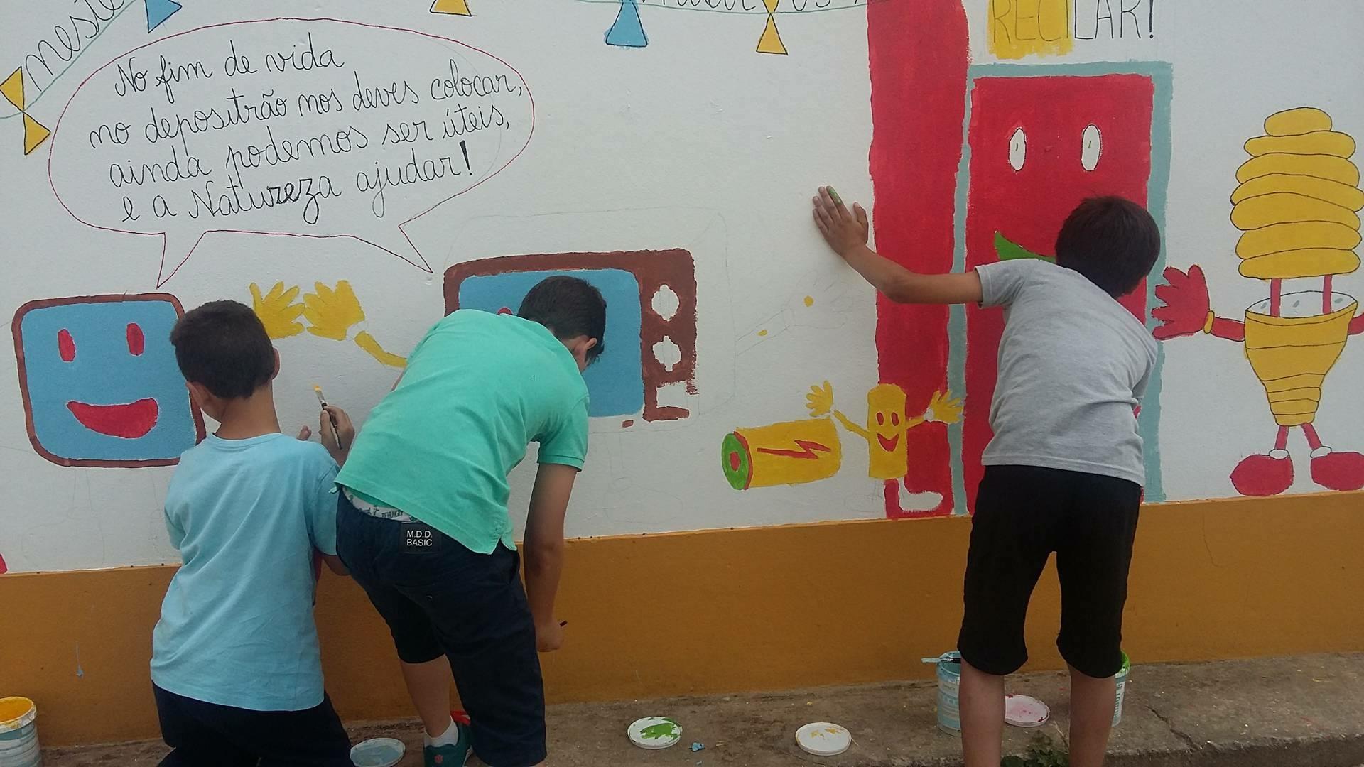 Mural dos REEE (2)