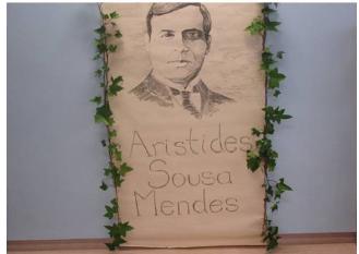 Aristides